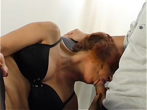 xxx Omas - Mature German fucked by physician in his office