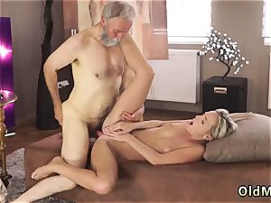 urinate and spunk handjob very first time Sexual geography