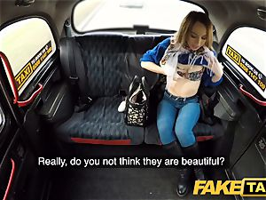 faux cab steamy vengeance cab pound for gorgeous wondrous minx