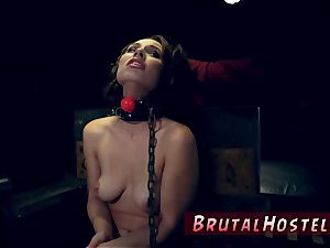 slave swallows jizz and soles under desk firm boobs and ample arses Bruno the innkeeper